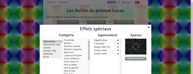 Reflex4you